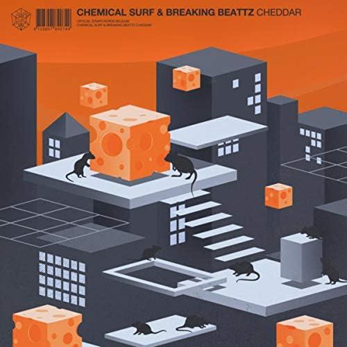 Chemical Surf & Breaking Beattz