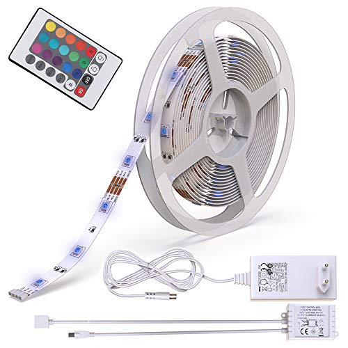 5m-led-strip