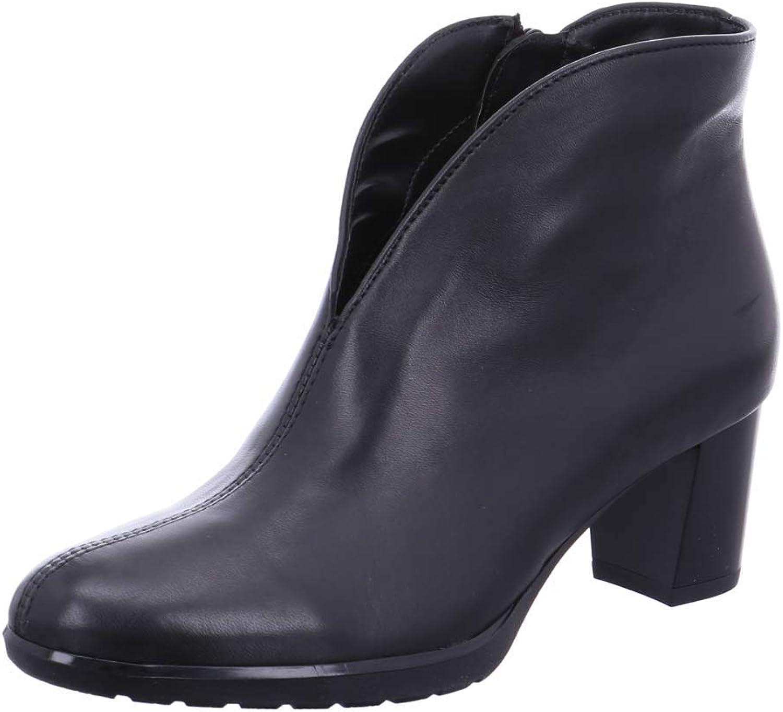 ARA Damen Damen Stiefeletten 12-13492-71 schwarz 704921  Sparen Sie 60% Rabatt und schneller Versand weltweit