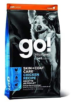 Best go dog food Reviews