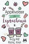 Apprivoiser un Leprechaun par Kirst