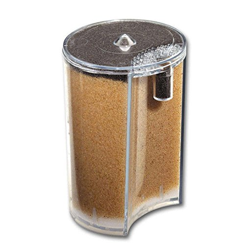Filterkassette der Dampfreiniger Domena CS5