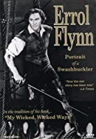 Erroll Flynn [DVD] [Import]