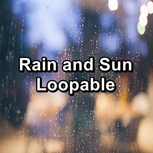 Sleepy Rain, Baby Rain & Rain Sounds for Sleep