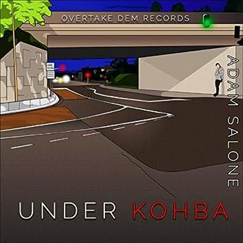 Under Kohba