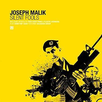 Silent Fools