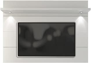 Modern TV Entertainment Centers