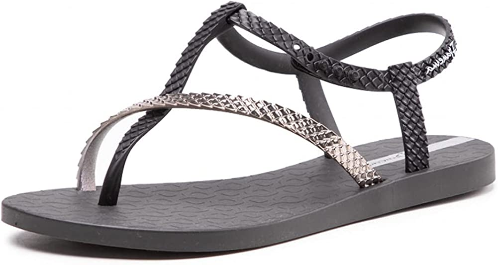 Manufacturer regenerated product IPANEMA 82931 Women's Limited Special Price Aphrodite II Soft Durable Lightweight Flat