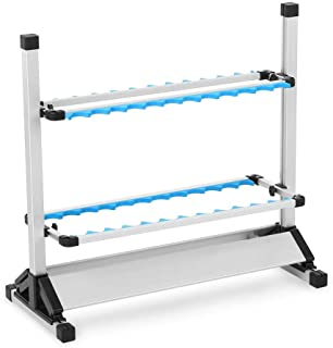 Best fiahing rod holder Reviews