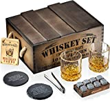 Top 15 Best Mens Gifts