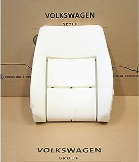 Suchergebnis Auf Für Vw T5 Transporter Ahw Shop Vw Audi Škoda Seat Original Teile Innenausstat Auto Motorrad