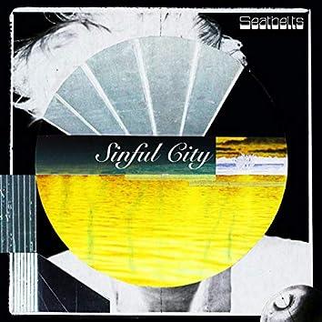 Sinful City