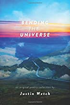 Best bending the universe poems Reviews
