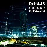 My FutureNet (feat. b3team) (Instrumental)