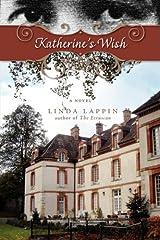 Katherine's Wish Paperback