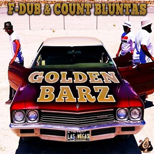 F-Dub feat. Count Bluntas