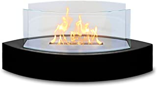 Best anywhere fireplace lexington Reviews