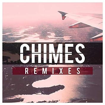 Pieces: The Remixes