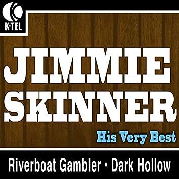 Jimmie Skinner - His Very Best