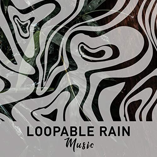 White Noise Smooth Rain