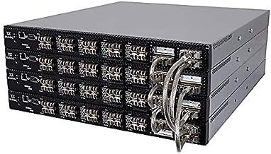 Tectrol Qlogic Genuine 9XXX-PS-A1 Server Power Supply 12V 29A-5V 1A TCP1U-350-12-1420