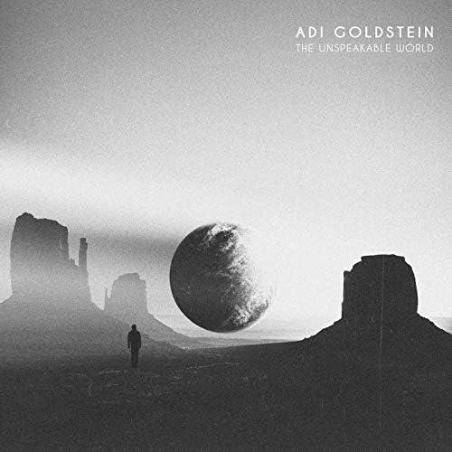 Adi Goldstein