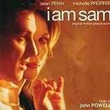 I Am Sam (Original Motion Picture Score)