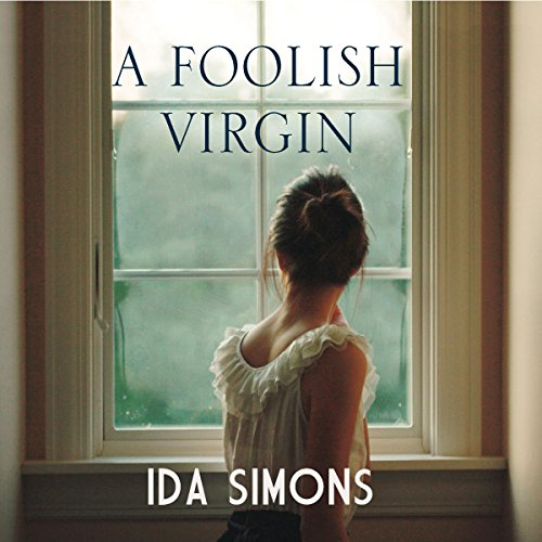 A Foolish Virgin cover art