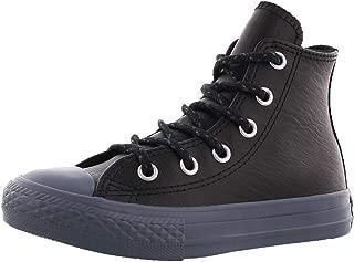 All Star Hi - Boys Preschool Basketball Shoes