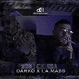 Youmi remix (feat. la mass) (Remix) [Explicit]