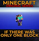 Funny Minecraft Logic: There was One Block (English Edition)