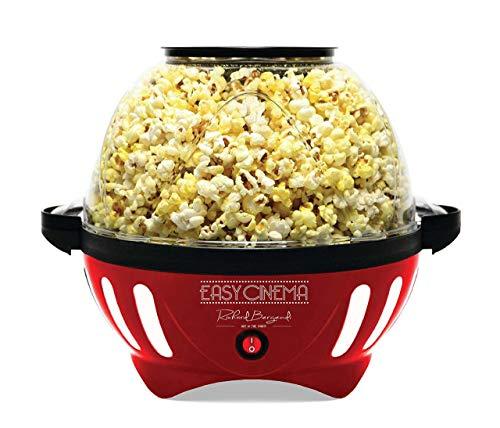 Popcorngerät New Easycinema