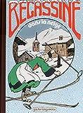 Bécassine, tome 13 - Dans la neige