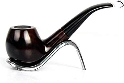 Couleur al/éatoire Handfly Tube en Verre Fumer du Tabac Pipe de Tabac Tube en Verre Certification FDA