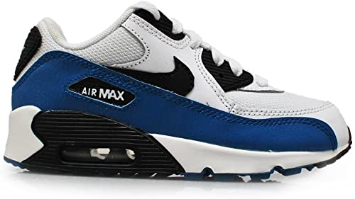 air max militari bimbo