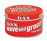 Dax Hasta Mover y Curaduría 99 Jar gm