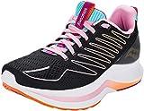 saucony endorphin shift 01 scarpa running strada per donna