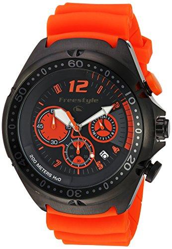 Reloj - Freestyle - para - 10026745