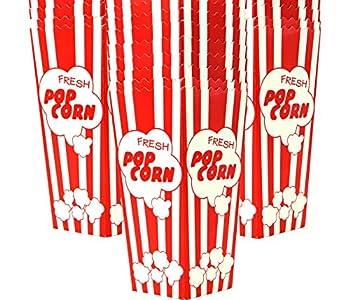 Best popcorn boxes Reviews