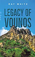 Legacy of Vounos