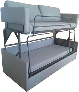 Amazon.es: sofa litera