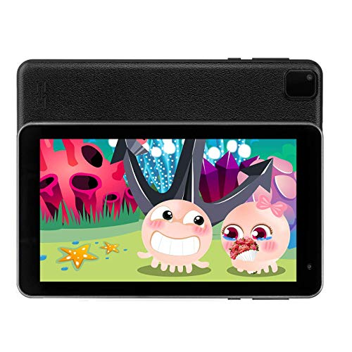 TJD 7 inch Tabletfor Reading, Quad-core, Android...