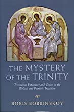 Mystery of the Trinity, The