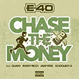 Chase The Money [Explicit]
