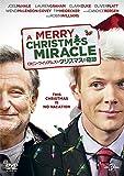 ロビン・ウィリアムズのクリスマスの奇跡[DVD]