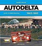 Tabucchi, M: Autodelta - Maurizio Tabucchi