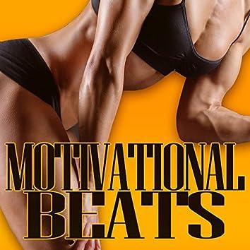 Boss Mode (Motivational Vocal Rap Beat Mix)