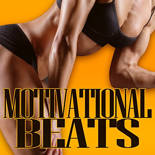 Jumbo Arms (Training Music Mix) [feat. Motivational Beats Builder]