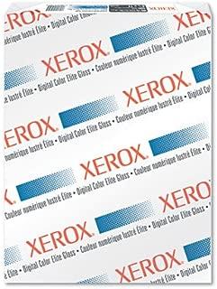 Xerox Photo Paper - Ledger/Tabloid - 11