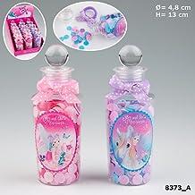 Ylvi And The Minimoomis Bath Confetti by Ylvi